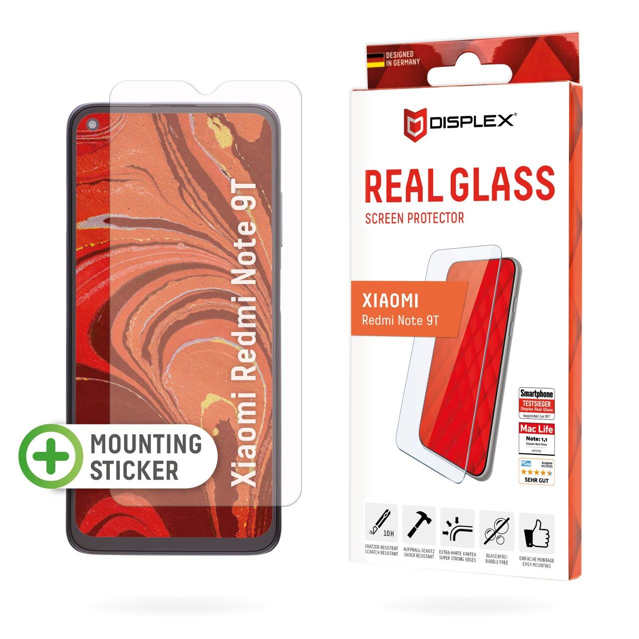 01454-XIAOMI-Redmi-Note-9T-RealGlass-2D-EN