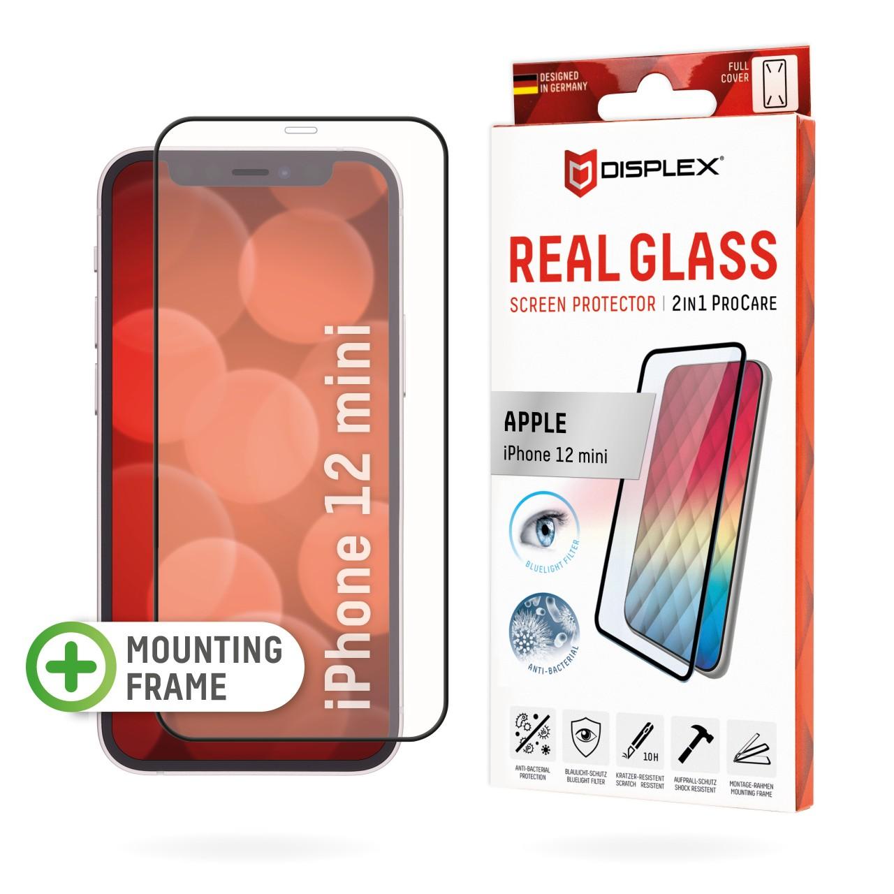 01414-APPLE-iPhone-12mini-ProCareGlass-FC-3D-EN