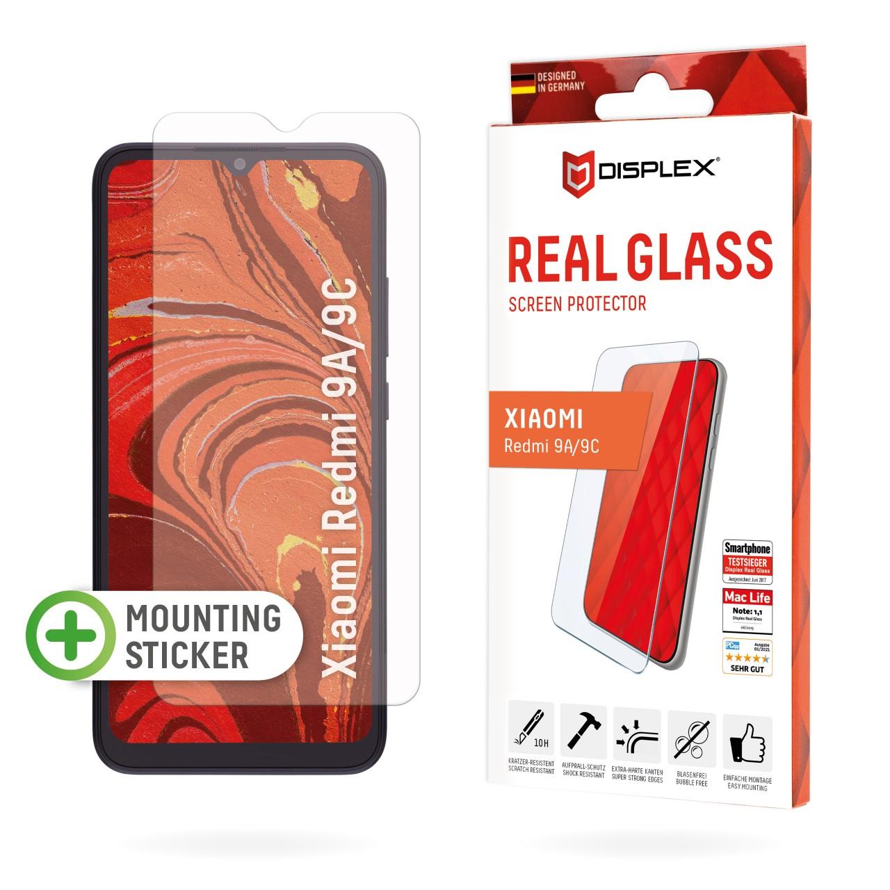 01333-XIAOMI-Redmi-9A-9C-RealGlass-2D-EN