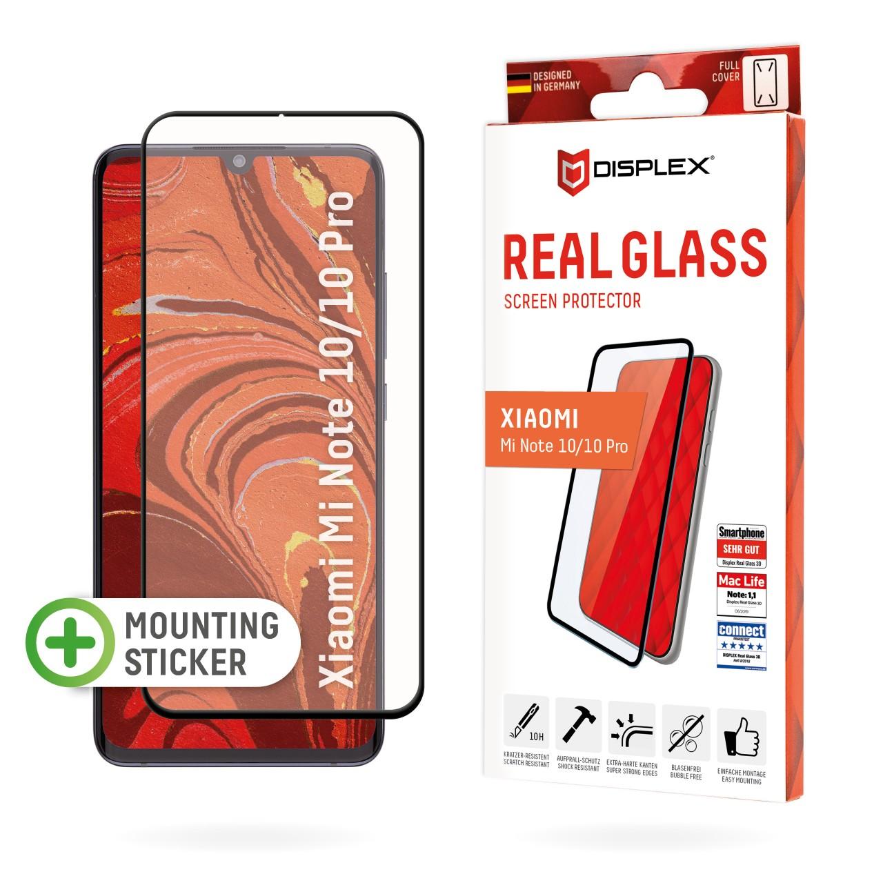01293-XIAOMI-Mi-Note-10-10Pro-RealGlass-FC-3D-EN