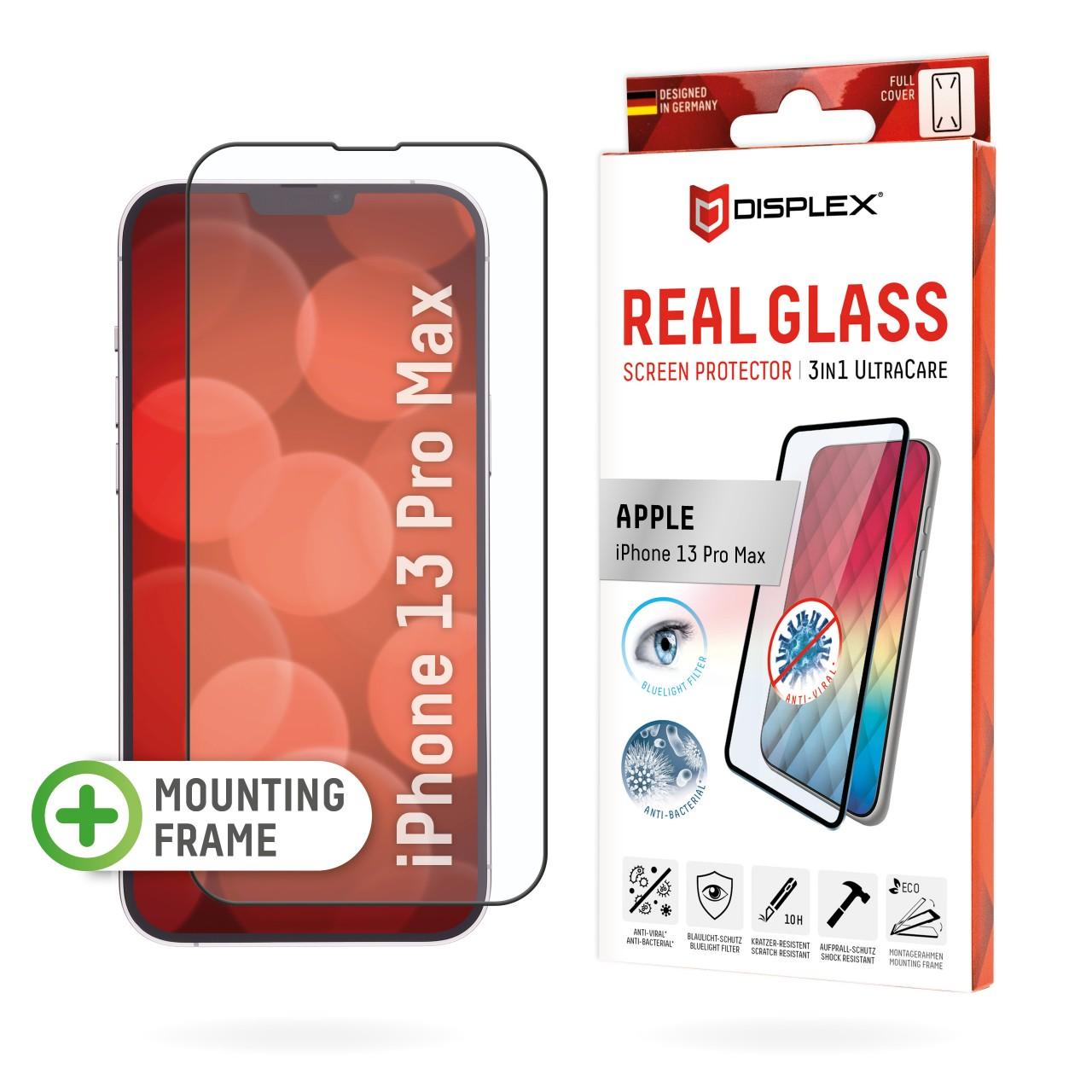 01492-APPLE-iPhone-13ProMax-UltraCareGlass-FC-3D-EN