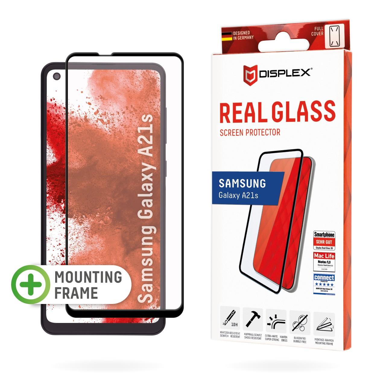 01286-SAMSUNG-Galaxy-A21s-RealGlass-FC-3D-EN