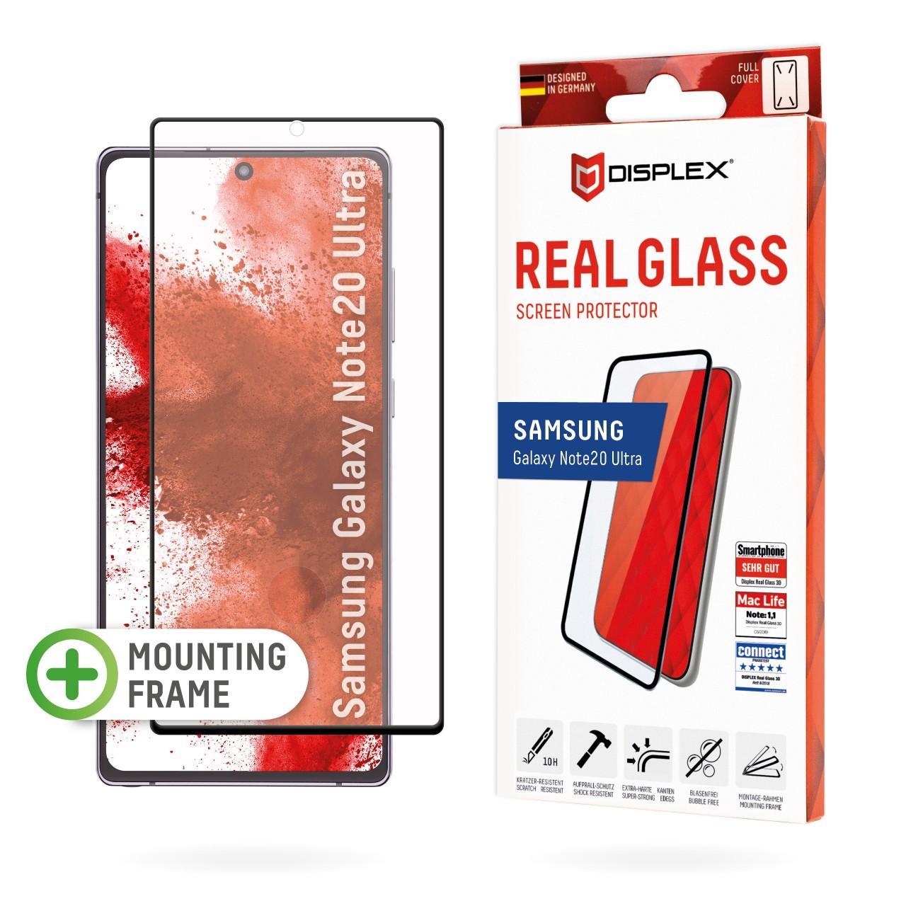 01317-SAMSUNG-Galaxy-Note20-Ultra-RealGlass-FC-3D-EN