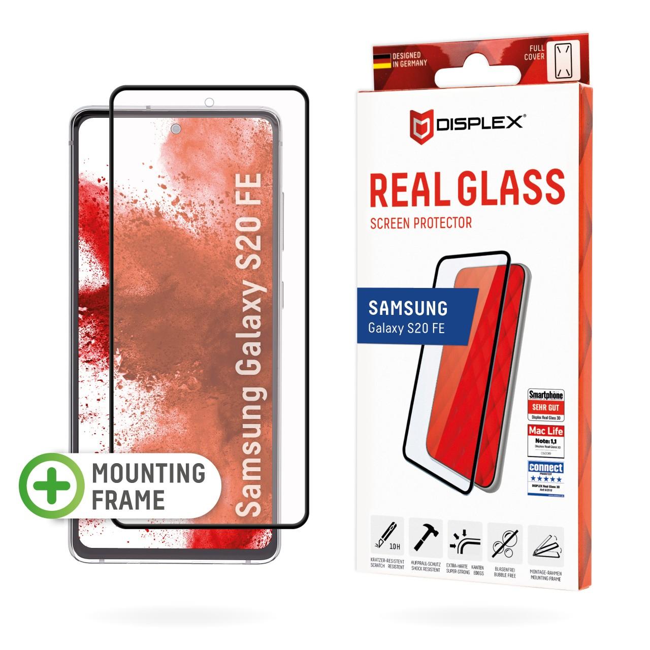 01363-SAMSUNG-Galaxy-S20FE-RealGlass-FC-3D-EN