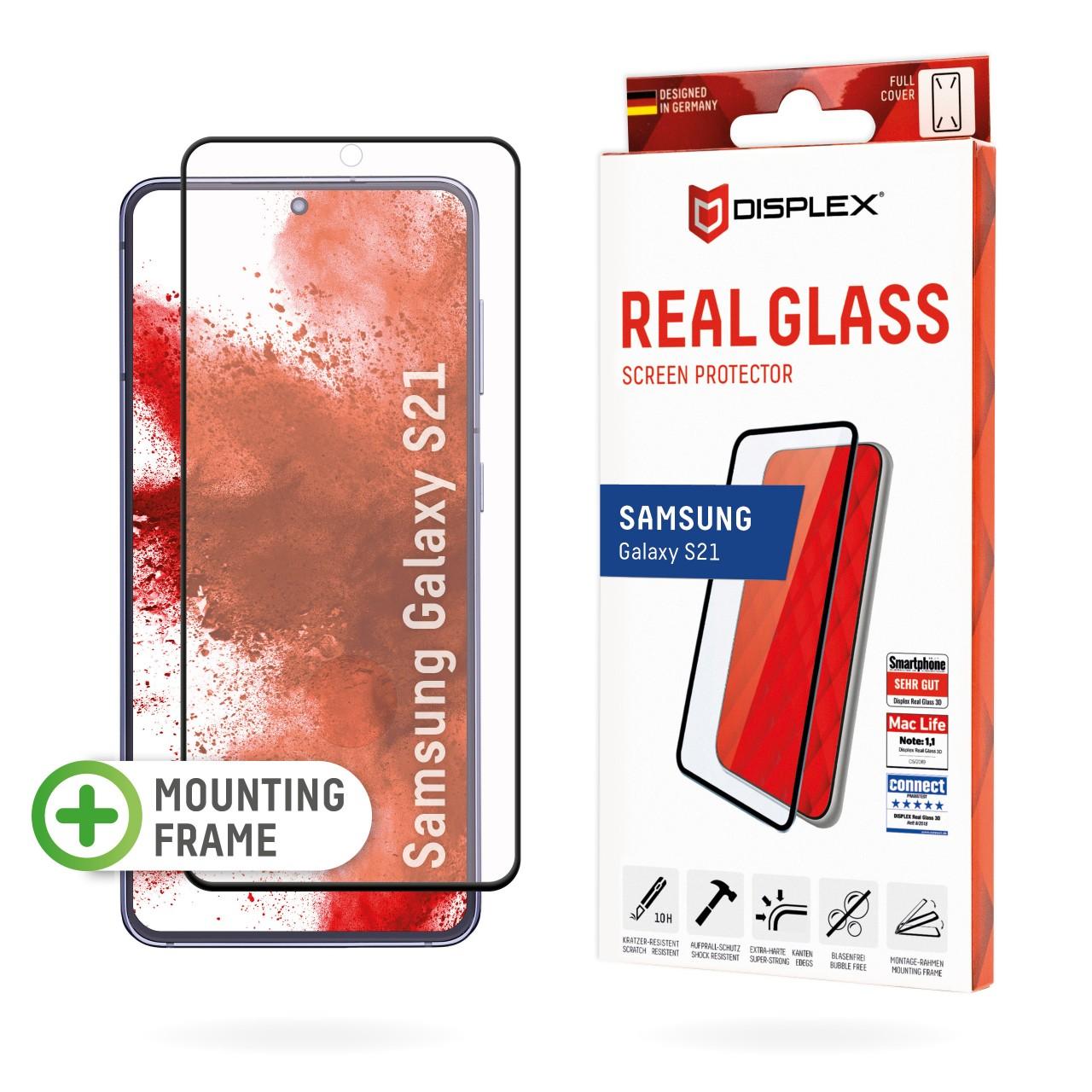 01405-SAMSUNG-Galaxy-S21-RealGlass-FC-3D-EN