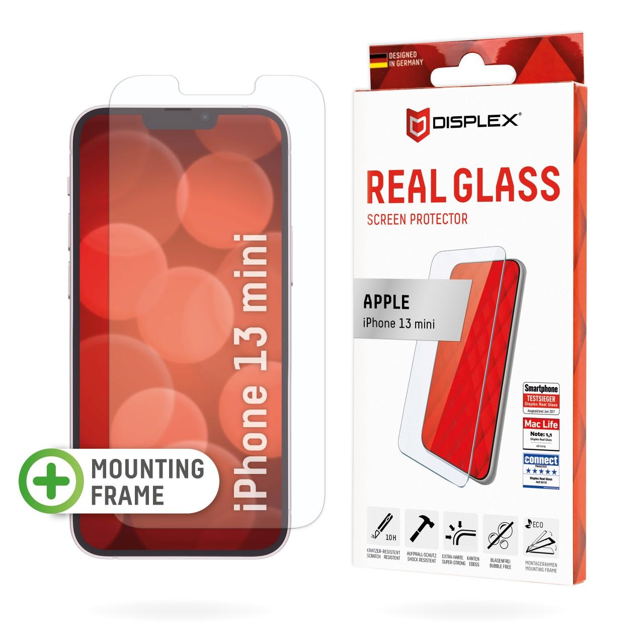 01481-APPLE-iPhone-13-mini-RealGlass-2D-EN7JYMfc1RlYf8E