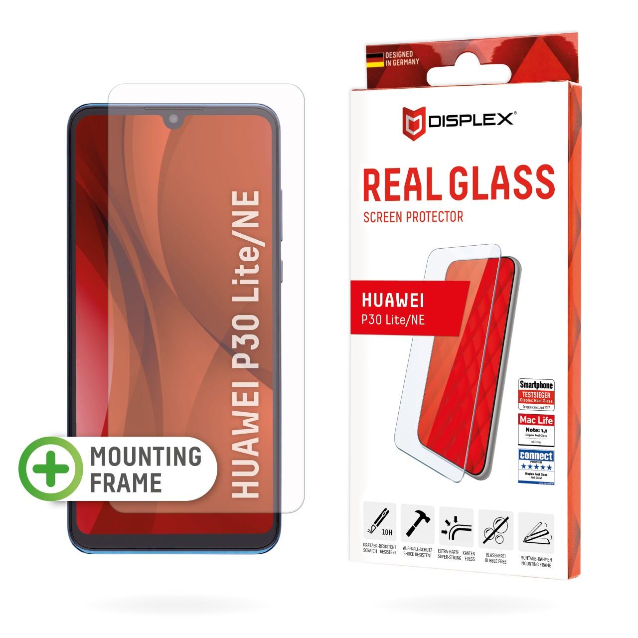 01059-HUAWEI-P30-Lite-NE-RealGlass-2D-EN